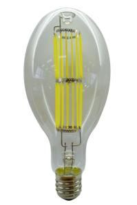 High power light bulb